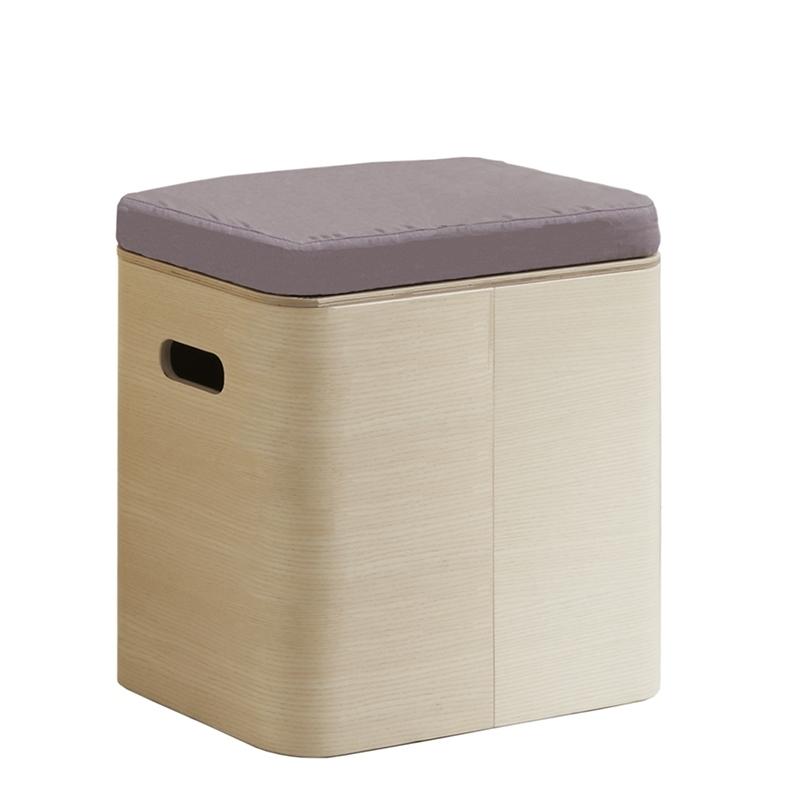 Caja de almacenaje camas y literas - Caja de almacenaje ...