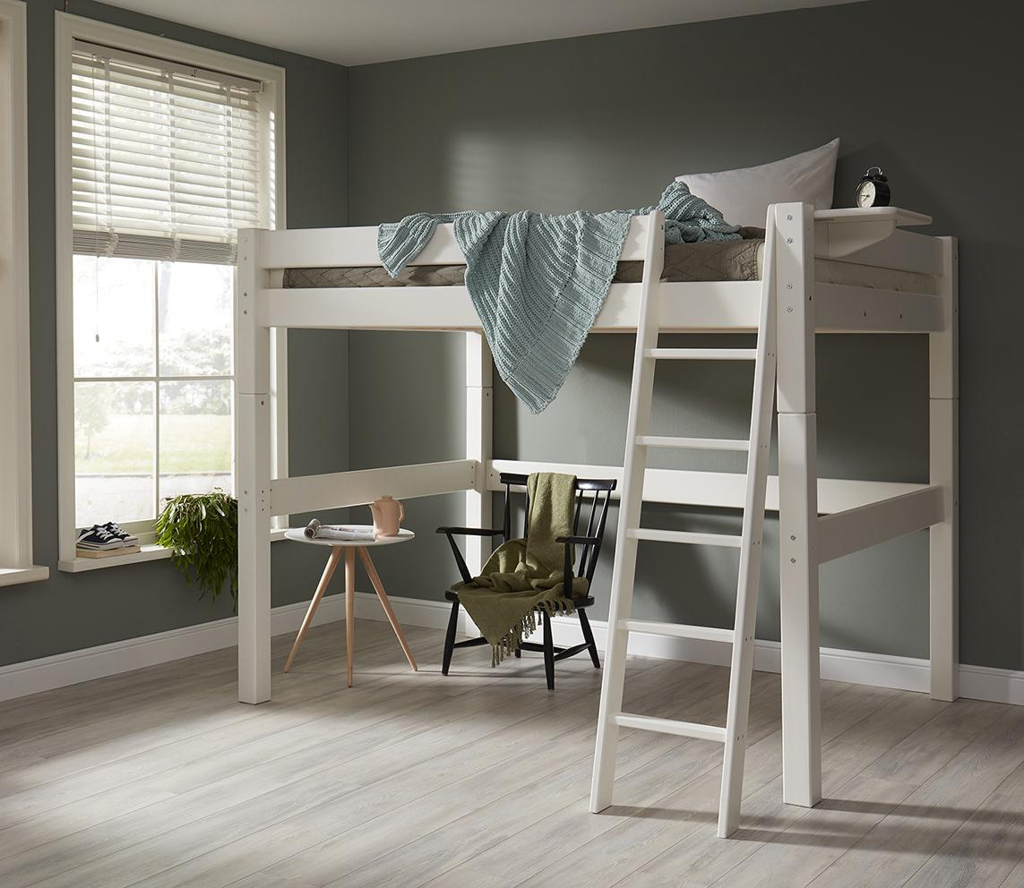 gran variedad de literas para dos literas de tres camas literas pequeas literas para adultos